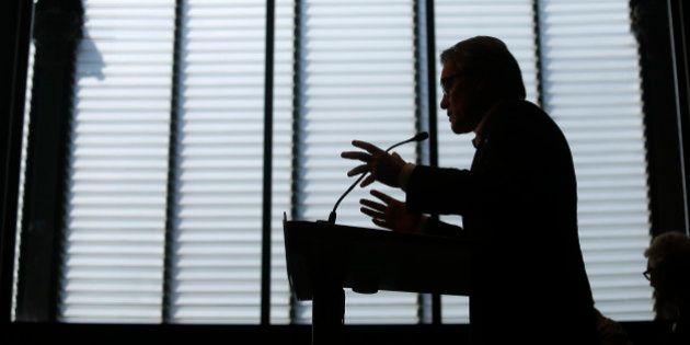 El panorama político de Mas tras su imputación, en 8 preguntas y