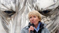 Shell abandona el Ártico: ¡sigamos luchando por un futuro más