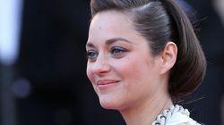 Cannes 2014, pasarela de cine y estrellas, en
