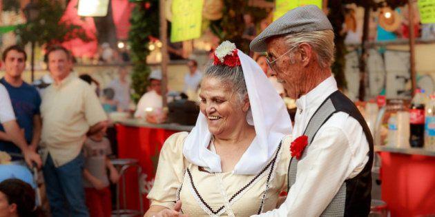 5 planes para disfrutar San Isidro con menos de 10