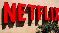 Netflix ya tiene fecha de estreno en