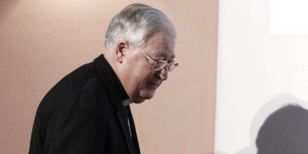La Audiencia de Madrid enmarca en la libertad de expresión las palabras homófobas del obispo de