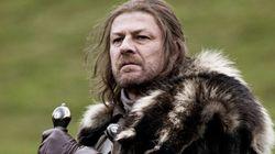 La filtración de 'Juego de Tronos' más esperada por los lectores de la saga