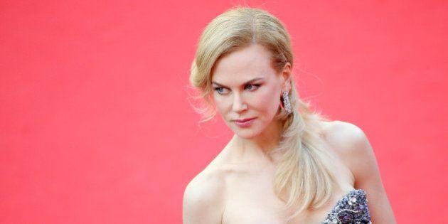 Festival Cannes 2014: las ocho claves del estreno de 'Gracia de