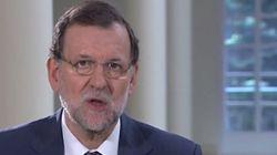 Esto es lo que piensa Rajoy sobre la familia