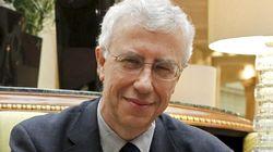 José Manuel Sánchez Ron, Premio Nacional de Ensayo