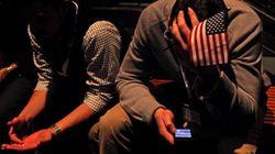 EEUU espió a 35 líderes