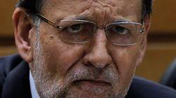 Hay algo que tiene a Rajoy