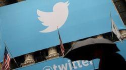 Detenido un joven por pedir en Twitter que se mate a