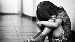 La crisis deja 800.000 niños pobres más en