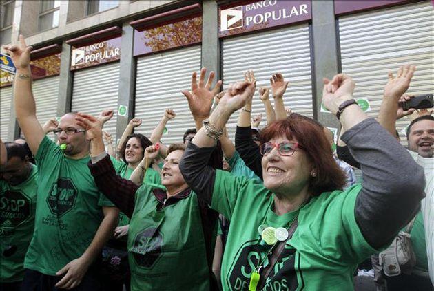 La Catalunya