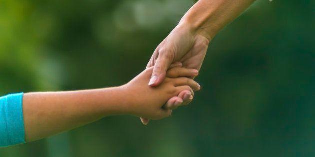 La nueva ley de infancia y el segundo