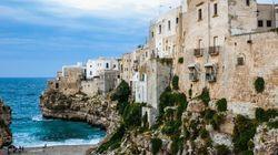 ¡Corre! 15 destinos maravillosos que ver antes de que sean