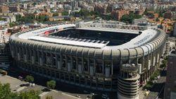 Sí, sí, podrás ver la final de la Champions en el Bernabéu y en el