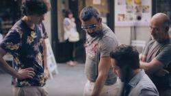 #ConLaVozBienAlta, la campaña de la FELGTB que arrasa en las redes