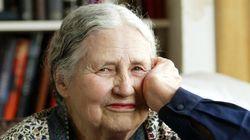 El MI5 espió a Doris Lessing durante 20