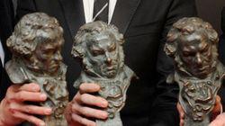 ¿De quién es el Goya del Cash Converters? ¿Es duplicado?
