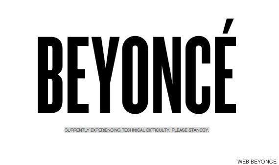 Beyoncé casi se cae durante la Super Bowl pero logra evitar el desastre con un