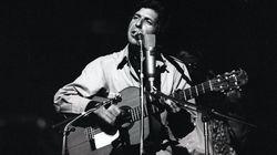 El hijo de Leonard Cohen se despide de su padre con una emotiva