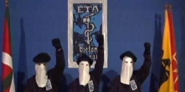 ETA dice mantener