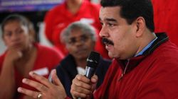 Venezuela muestra su malestar con España llamando a consultas a su embajador en
