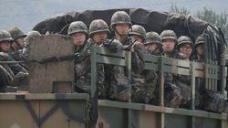 Pasa el ultimátum y no hay guerra: las dos Coreas se ponen a