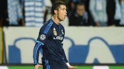 Sólo el Madrid sonríe en la