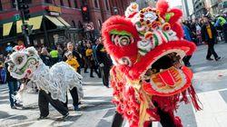 Orígenes, fechas y tradiciones: claves para entender el Año Nuevo