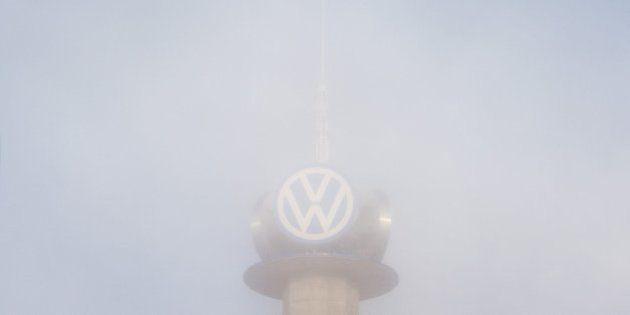 Volkswagen ya siente efectos negativos en sus empleos en