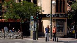¿Vives en Madrid y te gustan las cañas? Esto te va a dar (mucha)