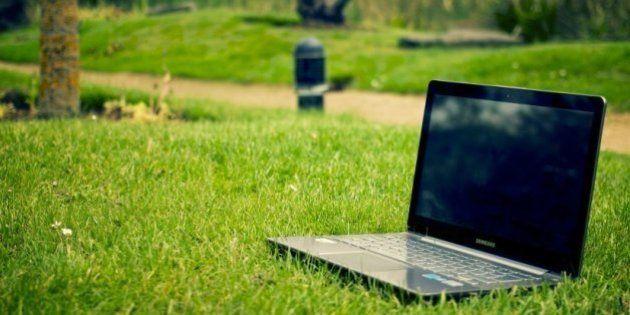 Cómo navegar por Internet de manera segura y