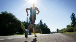 Nueve consejos a tener en cuenta si el domingo vas a empezar a correr: claves para convertirte en