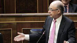 36.000 millones de euros en fondos estructurales para