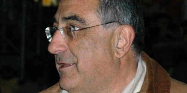 Joaquim Nadal, exconseller catalán de Política Territorial, imputado por