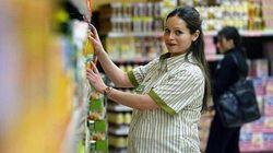 La OIT reconoce la política de Mercadona por el empleo estable y de