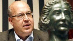 El Fiscal Superior del País Vasco rectifica y pide perdón a las