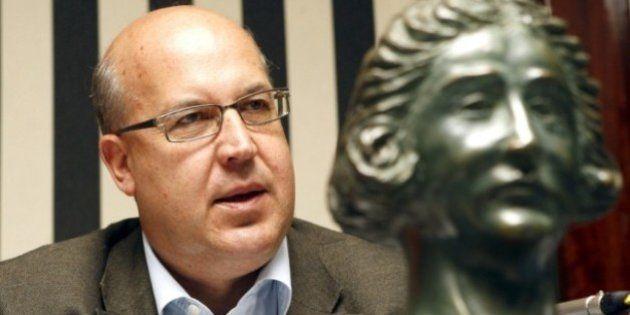 El Fiscal Superior del País Vasco rectifica y pide perdón a las víctimas