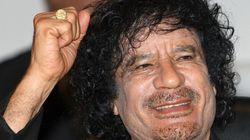 Aznar pactó una comisión del 1% con Abengoa para conseguir adjudicaciones en la Libia de