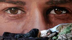Oxfam: El número de milmillonarios se ha duplicado durante la
