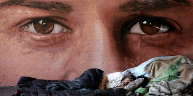 Informe de Oxfam sobre desigualdad: la crisis ha duplicado el número de