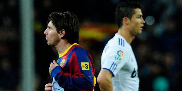 Barcelona-Real Madrid: las 7 claves de un clásico diferente