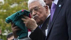 Las cinco claves del puñetazo en la mesa de Abbas en la