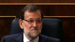 Señor Rajoy, no acepto (no me trago) sus