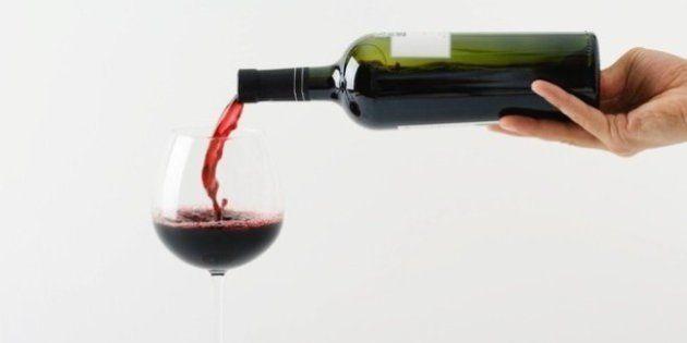 Diccionario para parecer un experto en vinos: cinco términos que debes