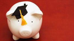 La educación financiera: ¿moda,