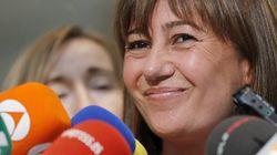 Voces discrepantes en el PSOE y apoyo del PP a la propuesta de González de apoyo a un Gobierno en