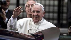 El papa incluye a una víctima en la comisión contra la