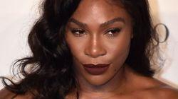 Serena Williams anuncia su boda con el cofundador de la red social