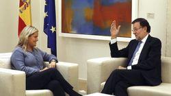 ENCUESTA: ¿Defiende el Gobierno de Rajoy a las