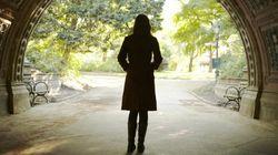 Hay vida después de la violencia doméstica (pero no como la